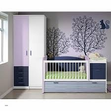 chambre complete pas cher chambre complete bebe evolutive pas cher luxury chambre bebe