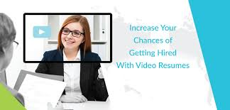 Sample Video Resume by Why Do You Need A Video Resume Shachi Pathak Pulse Linkedin
