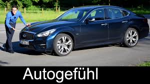 nissan infiniti 2 door infiniti q70s facelift full review 2 2d test driven 2016 infiniti