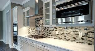 kb home design studio tampa 100 elevation home design tampa best 10 mediterranean