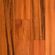 Hardwood Floors Lumber Liquidators - bellawood product reviews and ratings brazilian koa 3 4