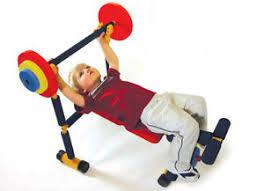 Leg Lift Bench Cheap Kids Weight Bench Find Kids Weight Bench Deals On Line At