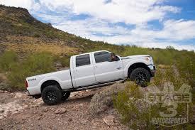 Ford F250 Truck Box - 2005 2016 f250 u0026 f350 4wd icon 2 5