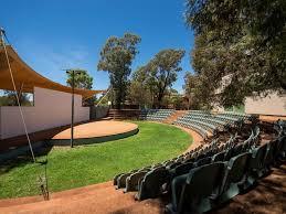 desert gardens a member of novotel hotels deals u0026 reviews uluru
