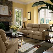 Classic Livingroom by Living Room Design Ideas Small Spaces Homeanddecowebsite Classic