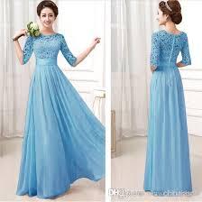 best 25 formal bridesmaids dresses ideas on pinterest formal