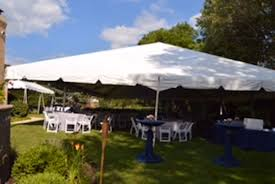 Backyard Graduation Party by Backyard Graduation Party Five Grain Events