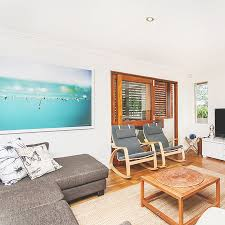 Luxury Holiday Homes Byron Bay by Byron Bay Beach House Accommodation Clarkes