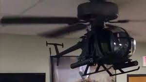 helicopter ceiling fan lowes helicopter ceiling fan burnbox co