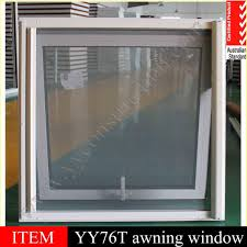 Aluminium Window Awnings Aluminum Awnings For Windows Caurora Com Just All About Windows
