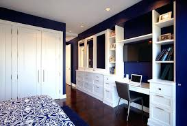 wholesale home interiors boys blue bedroom cool and cozy boys room paint cool and cozy