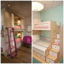 d o chambre fille 3 ans deco chambre garcon 3 ans chambre fille 3 ans idee deco chambre