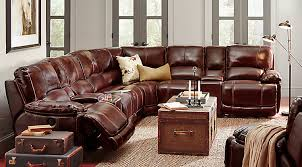 living room astonishing rooms to go sectional leather rooms to go