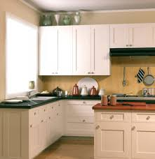 removing paint from wooden cabinets savae org