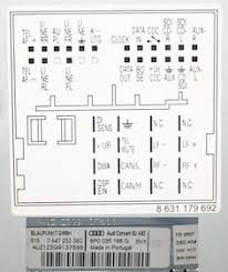 aftermarket audio install 2009 a3 8pa audiforums com