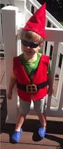 Gnome Toddler Halloween Costume Toddler Garden Gnome Costume Gnome Costume Costumes