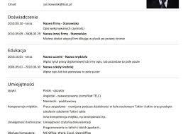 resume gorgeous resume microsoft word definition captivating