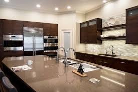 eco kitchen design gallery sheryl steinberg interior design 23