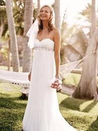 Wedding Dresses For Pregnant Women Love Those Baby Bumps Wedding Dresses For Pregnant Women