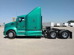 2013 kenworth trucks for sale 2013 kenworth t660 tandem axle sleeper for sale 8530