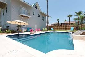 luxury at its finest south padre island vrbo