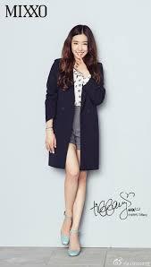 Nailtam2na Shopping In Seoul 160315 Girls Generation Updates Snsd