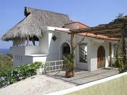 casa verde minutes to beach open design vrbo