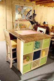 ideas for kitchen storage kitchen storage ideas samking architecture