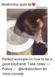 Good Boyfriend Meme - 25 best memes about good boyfriend good boyfriend memes
