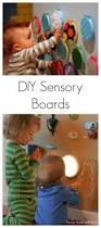 best 25 daycare rooms ideas on pinterest daycare decorations
