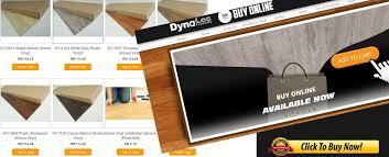 Harga Laminate Flooring Malaysia Laminate Flooring Malaysia Vinyl Flooring Supplier Water