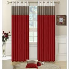 ravishing curtains and drapes ideas according unusual small room