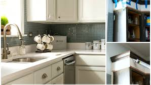 How Tall Are Kitchen Cabinets Frightening Kitchen Cabinets New Ideas Tags Kitchen Cabinets