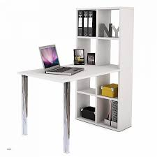 bureau console la redoute bureau la redoute meuble bureau s transformatorious