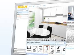 design your own home download astounding design your own home 3d walkaround 2 download house