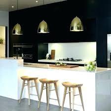 eclairage cuisine suspension suspension luminaire cuisine et cuisine suspension pour cuisine