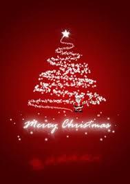 merry christmas tree wallpaper christmas shayari status quotes