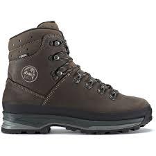 lowa boots uk lowa