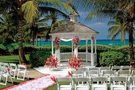gazebo wedding decorating pictures photograph wedding