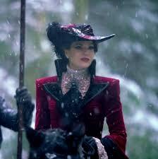 Snow White Halloween Costume Costumes Evil Queen Evil Queen