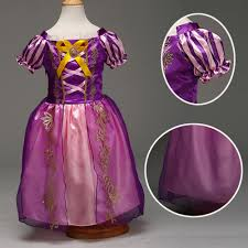 tangled halloween costume popular kids halloween costumes tangled buy cheap kids halloween