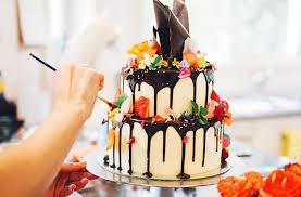birthday cakes sydney cbd my blog