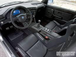 Bmw M3 Interior - bmw m3 lime rock park edition interior race steering wheel