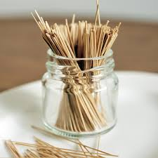 bamboo toothpick bamboo toothpick suppliers and manufacturers at