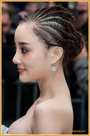221 best cool braids images on pinterest african hairstyles