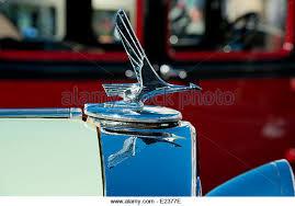 car studebaker stock photos car studebaker stock images alamy