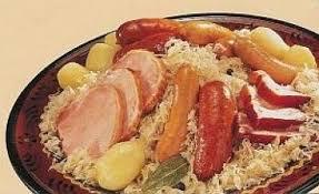 cuisine d allemagne cuisine allemande prix cuisine equipee cbel cuisines