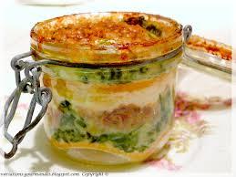 comment cuisiner une courge butternut variations gourmandes lasagnes en cocotte daube et courge butternut
