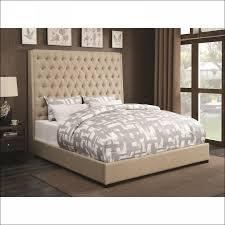 bedroom fabulous buy upholstered bed frame upholstered king bed