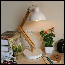 Bed Reading Lights Compare Prices On Side Table Lamp Online Shopping Buy Low Price